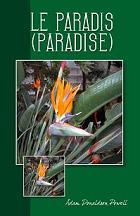 le paradis book cover
