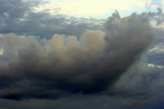 clouds over oslo-7