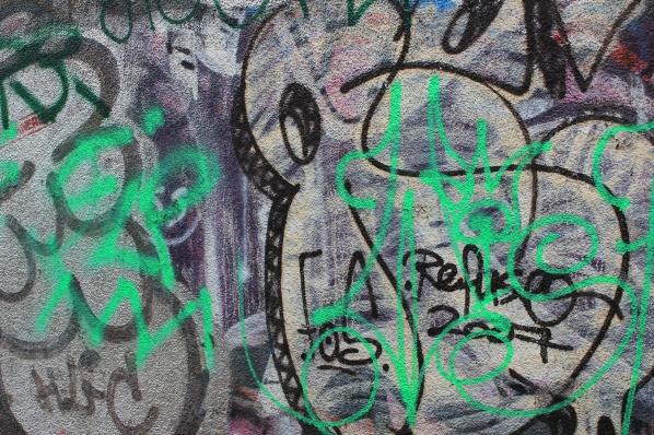 urban grafitti 2010 030