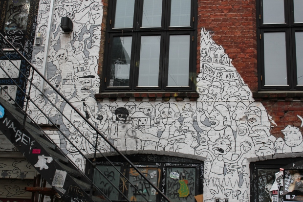 urban jungle grafitti pix grünerløkka and gamle byen 2010 018