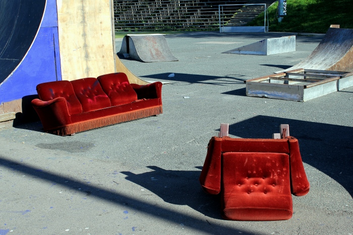 skateboard-bane1
