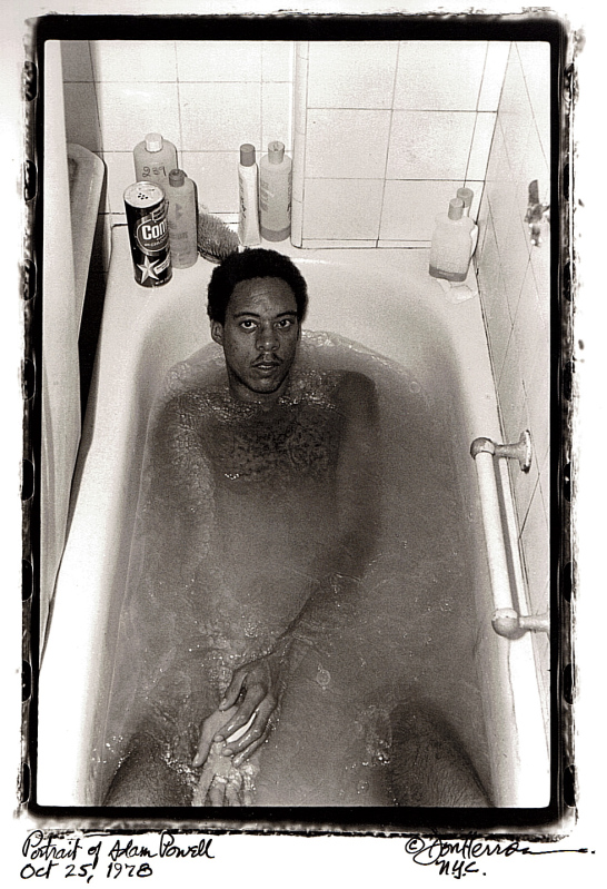 adam-in-tub