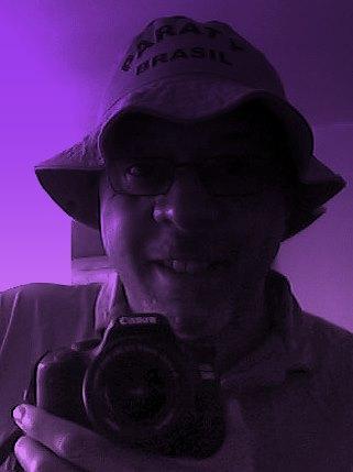 adam-photographer2