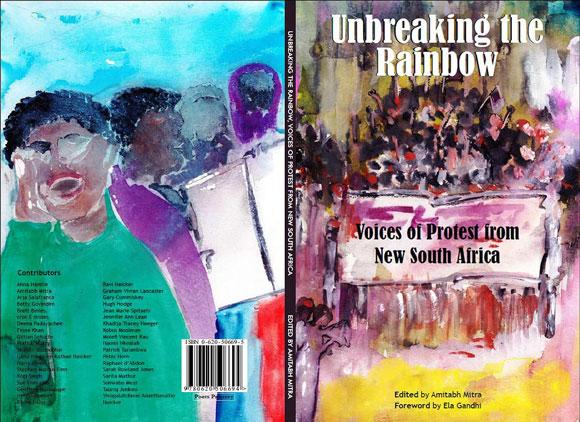 unbreaking-the-rainbow