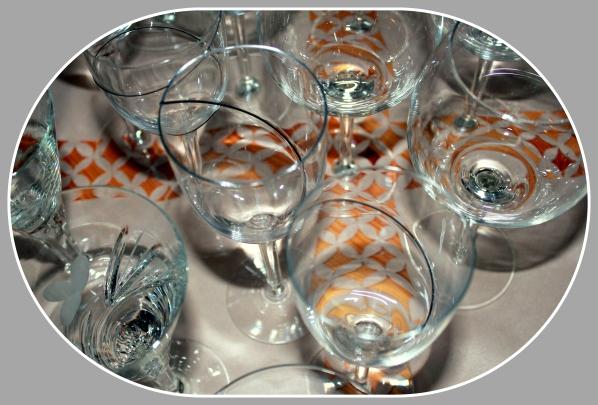 beritglass1