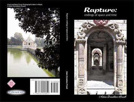 rapture-book-cover