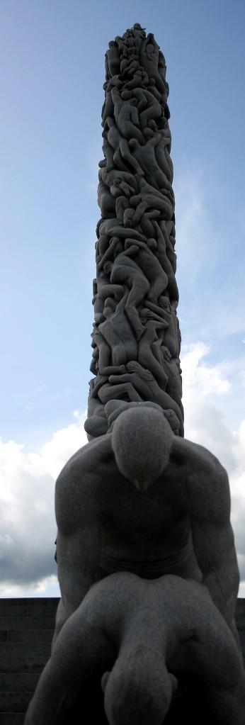 cropped-vigeland-statue.jpg