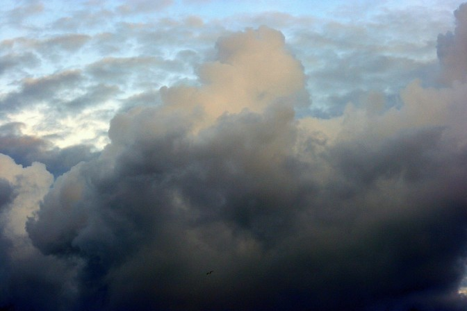 cropped-clouds-over-oslo-16.jpg