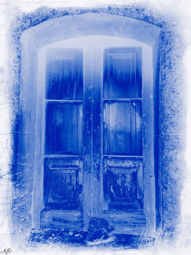 sandro portal