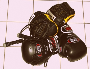 boxinggloves6
