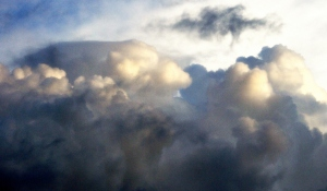 clouds-over-oslo-10