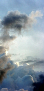 clouds-over-oslo-17