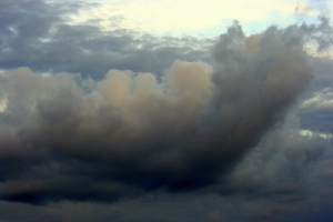 clouds-over-oslo-7
