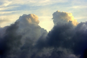 clouds-over-oslo-9